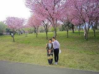芝桜&わたらせ渓谷鉄道 @群馬_b0157216_23104536.jpg