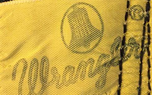 ゴールデンウィーク第2弾 4/30 入荷!50−60s Wrangler BLUE BELL   Jeans !!_c0144020_18232312.jpg