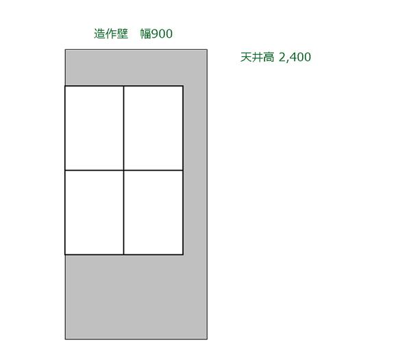 d0210324_3164639.jpg