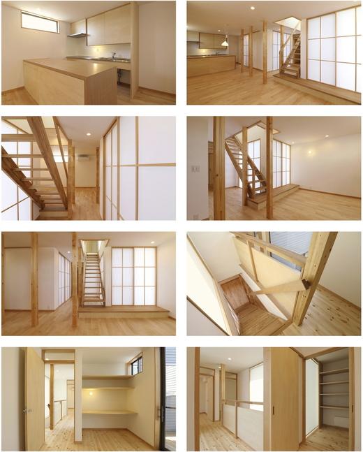 福井県福井市 リノベーションプロジェクト [ N House ] 竣工しました!!_f0165030_1173788.jpg