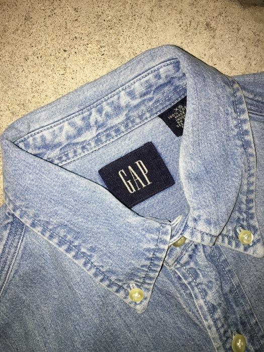 4.29 Merchandise Introduction_c0366653_17015018.jpg