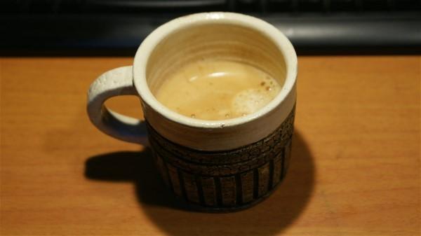 コーヒー_e0166355_04185856.jpg