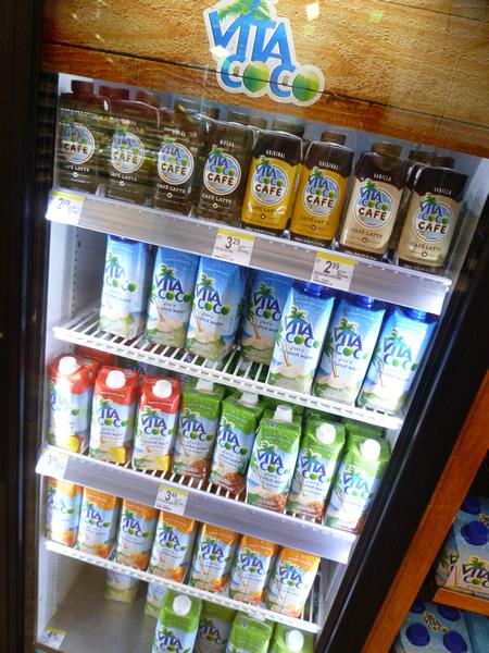 アラモアナのWalgreens(ウォルグリーン)散策・食べ物編_c0152767_21565888.jpg