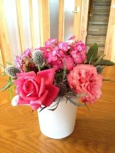 愛しい日々 〜植物編〜 ***_e0290872_17204278.jpeg