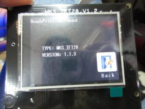 タッチパネル式のコントローラ_a0027275_23155130.jpg