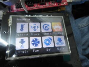 タッチパネル式のコントローラ_a0027275_236838.jpg