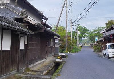 これからの日本に「いいこと」なんか一つもない。_c0243877_10242584.jpg