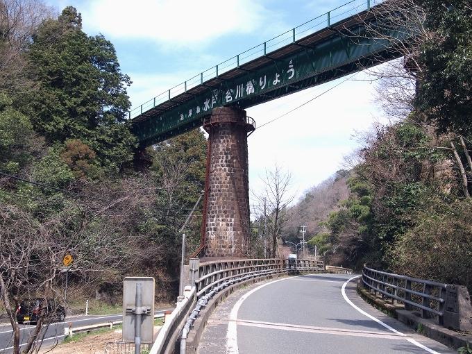 京都府丹後の近代建築 補遺3_f0116479_14095312.jpg
