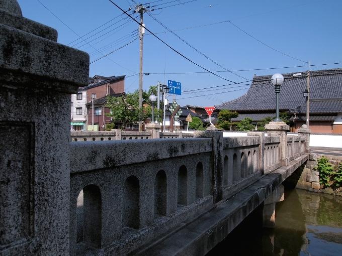 京都府丹後の近代建築 補遺3_f0116479_14173725.jpg