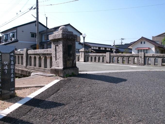 京都府丹後の近代建築 補遺3_f0116479_14180064.jpg