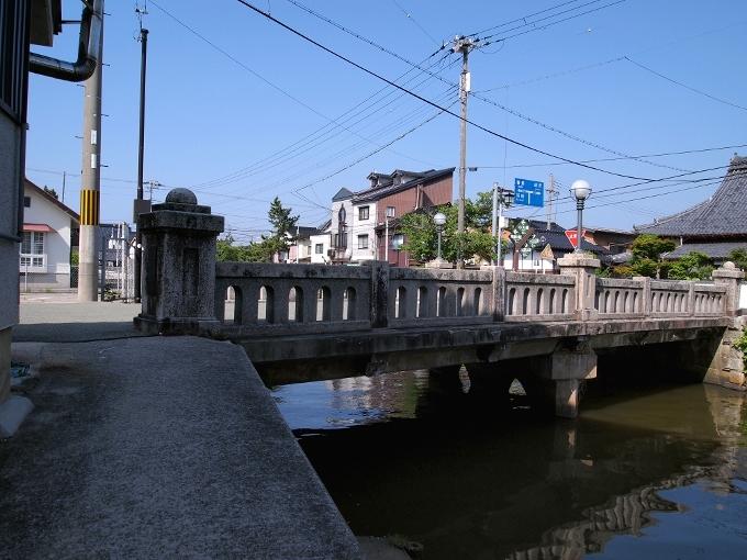 京都府丹後の近代建築 補遺3_f0116479_14191889.jpg
