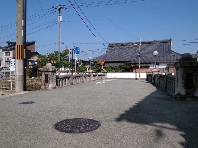 京都府丹後の近代建築 補遺3_f0116479_14193922.jpg