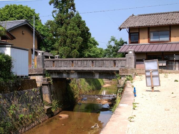 京都府丹後の近代建築 補遺3_f0116479_14214462.jpg