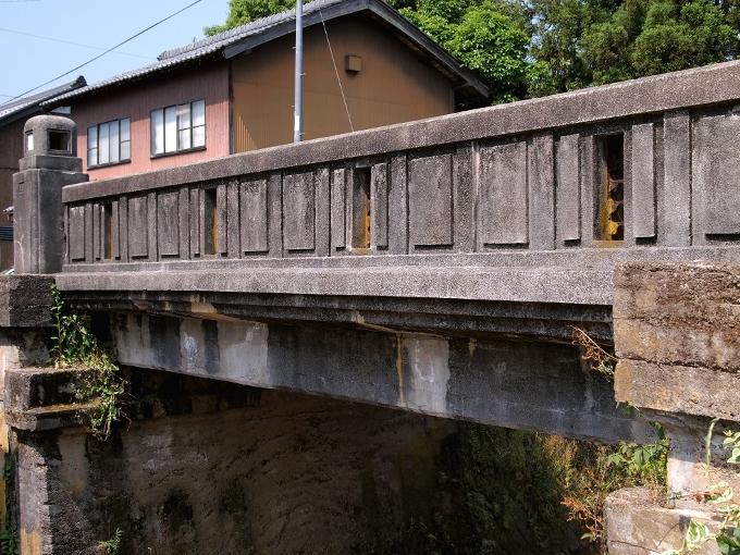 京都府丹後の近代建築 補遺3_f0116479_14222162.jpg