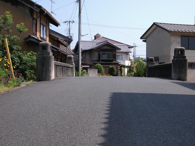 京都府丹後の近代建築 補遺3_f0116479_14225011.jpg