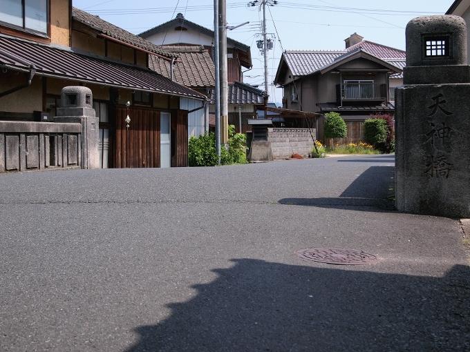 京都府丹後の近代建築 補遺3_f0116479_14231638.jpg