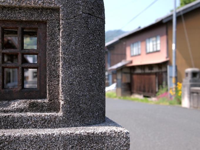 京都府丹後の近代建築 補遺3_f0116479_14232763.jpg