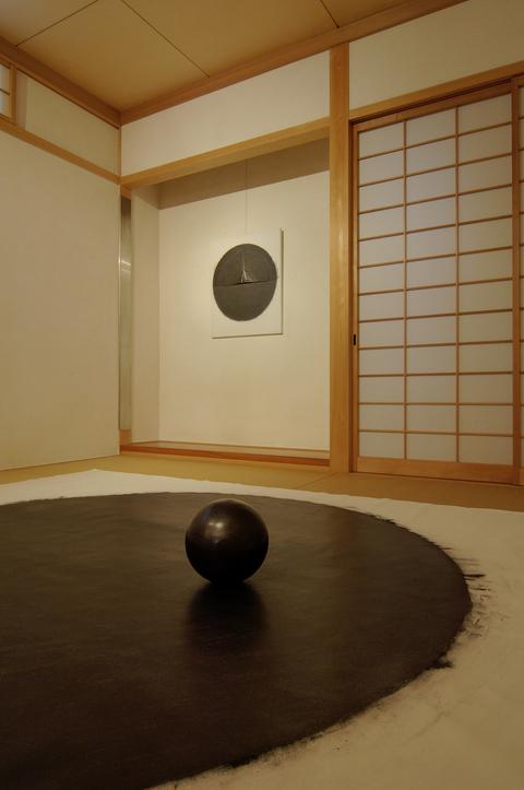 展覧会のお知らせ 「MATSUTANIと松谷のあいだ」_f0191908_14421871.jpg