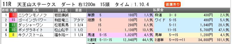 c0030536_18371579.jpg