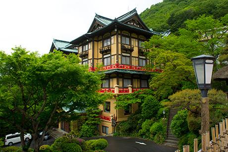 富士屋ホテルの箱根_b0084241_21182730.jpg
