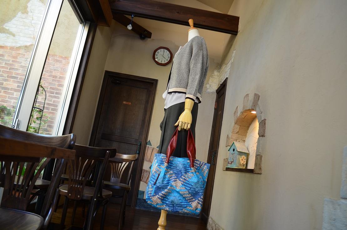 """2016 Spring & Summer Style New... 4/30sat\""_d0153941_16504324.jpg"