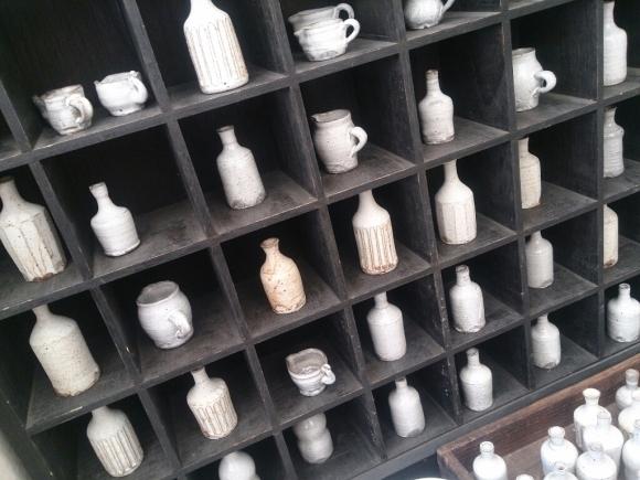 笠間、益子の陶器市へ_f0323446_23011680.jpg