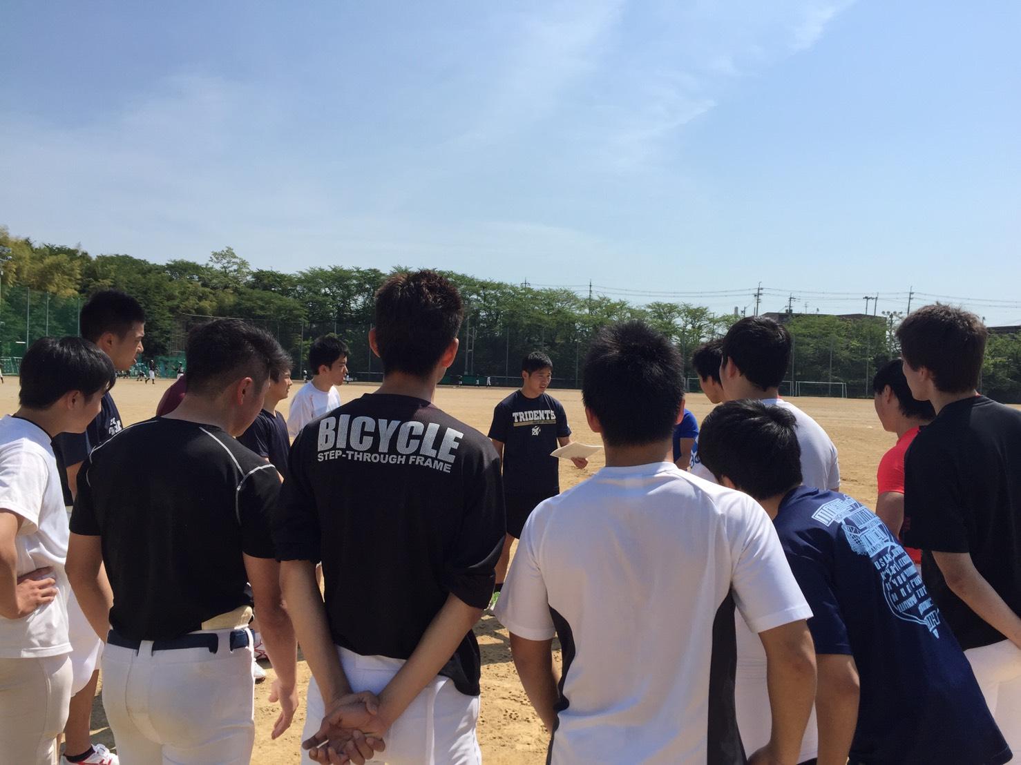 freshman 初スタイル!_e0137649_1448375.jpg
