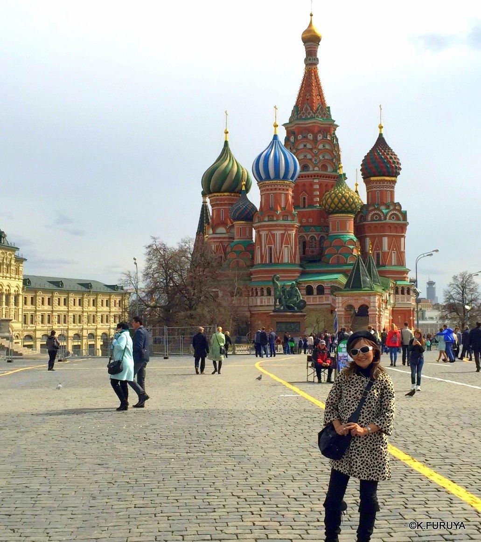 ロシアに行って来ました♪_a0092659_13240182.jpg