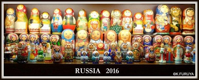 ロシアに行って来ました♪_a0092659_13242477.jpg