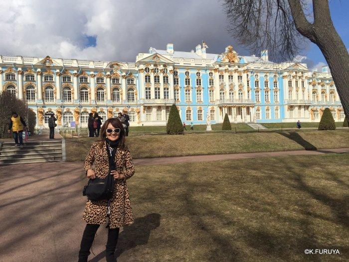 ロシアに行って来ました♪_a0092659_13252573.jpg