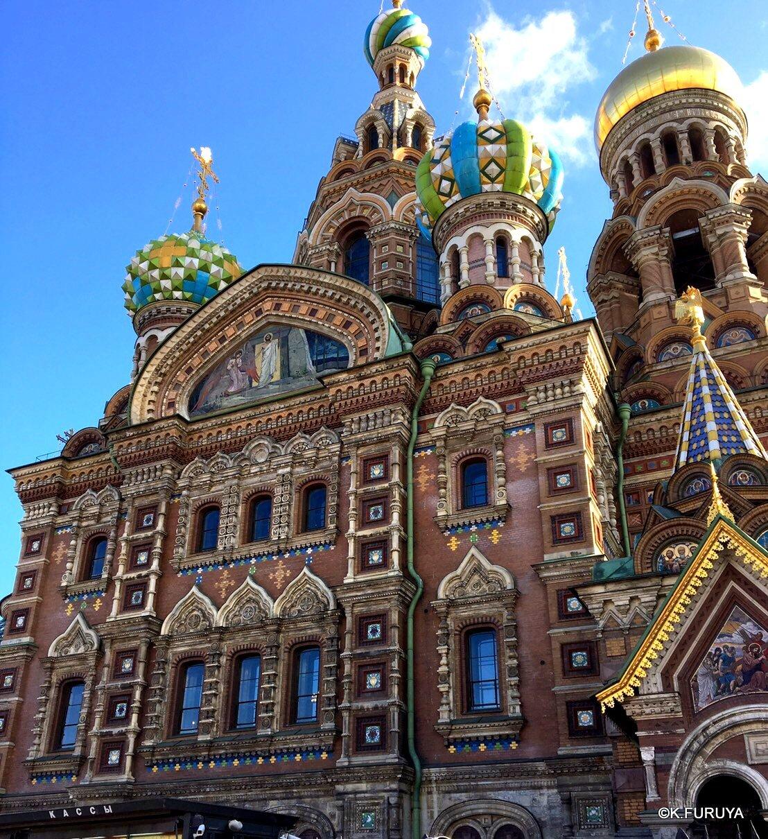 ロシアに行って来ました♪_a0092659_13262912.jpg