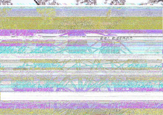 f0082360_17115163.png