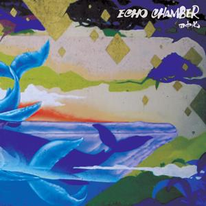 田中光 – ECHO CHAMBER 2016年5月18日 発売! _e0246863_4102999.jpg