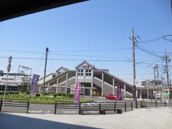 マルツベーカリー (桜井)_c0001670_15040454.jpg