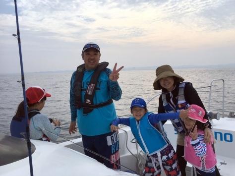 ボートで青の洞窟行ってきました!!_a0156273_19370568.jpg
