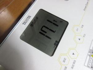 体重計買いました_a0027275_20175488.jpg
