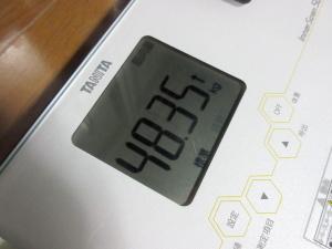 体重計買いました_a0027275_20181979.jpg