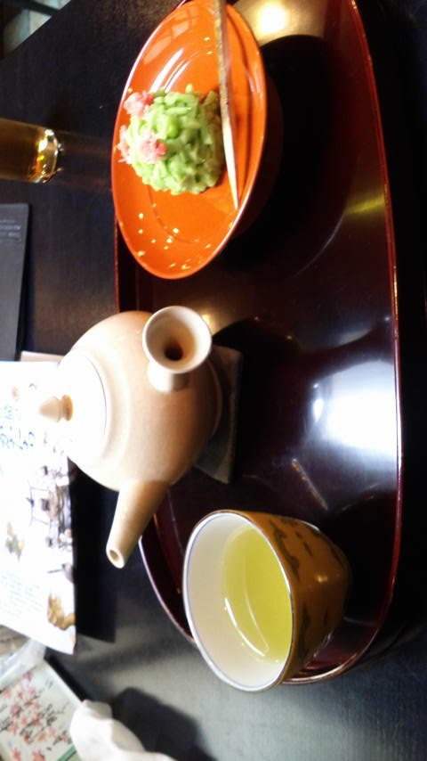 栖園(せいえん)京都六角通り_d0339676_0341751.jpg