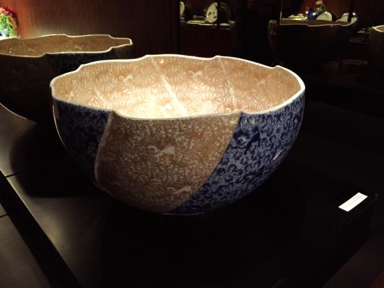 陶器市4日目_b0289777_21075501.jpg