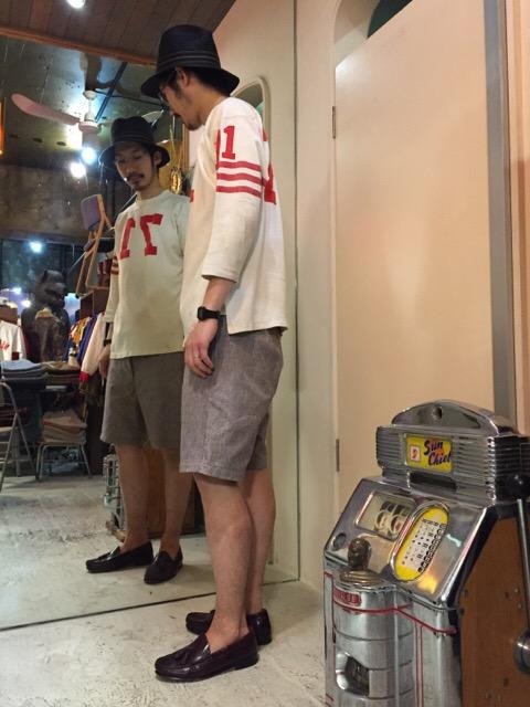 もうこれでラストチャンス!!(大阪アメ村店)_c0078587_12342777.jpg