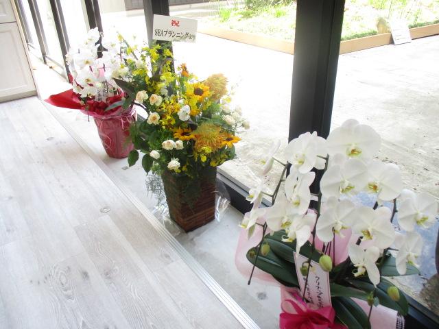 平沼店移転リニューアルオープン!_e0190287_9425794.jpg
