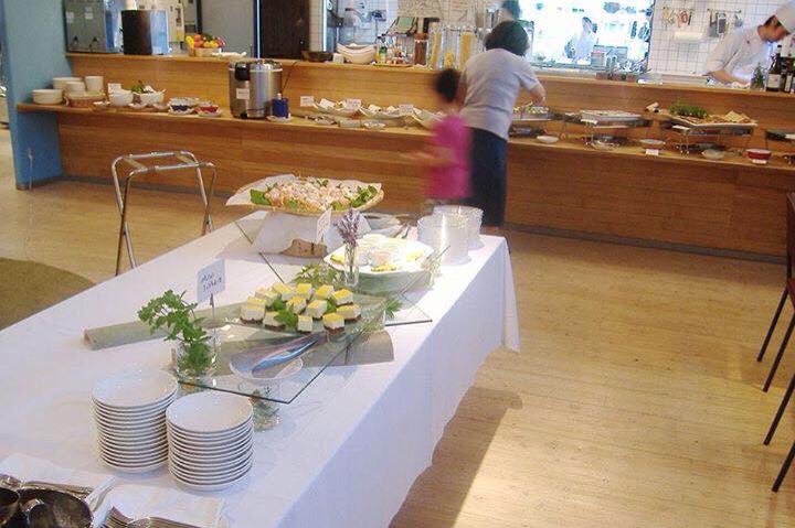 5/5レストラン&ウェディング同時イベント_e0120789_23505965.jpg