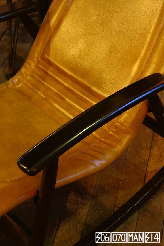 506070マンションではアンティーク家具・ヴィンテージ家具の補修・レストアも行っています ②_e0243096_22103766.jpg