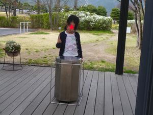 ★ドスちゃんと♪_c0343936_23341937.jpg