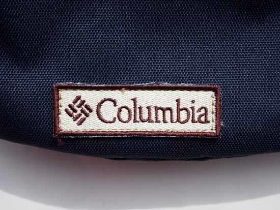 Columbia 2016年春夏モデル_f0333938_16354883.jpg