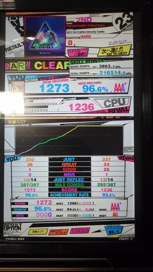 f0019846_10504560.jpg