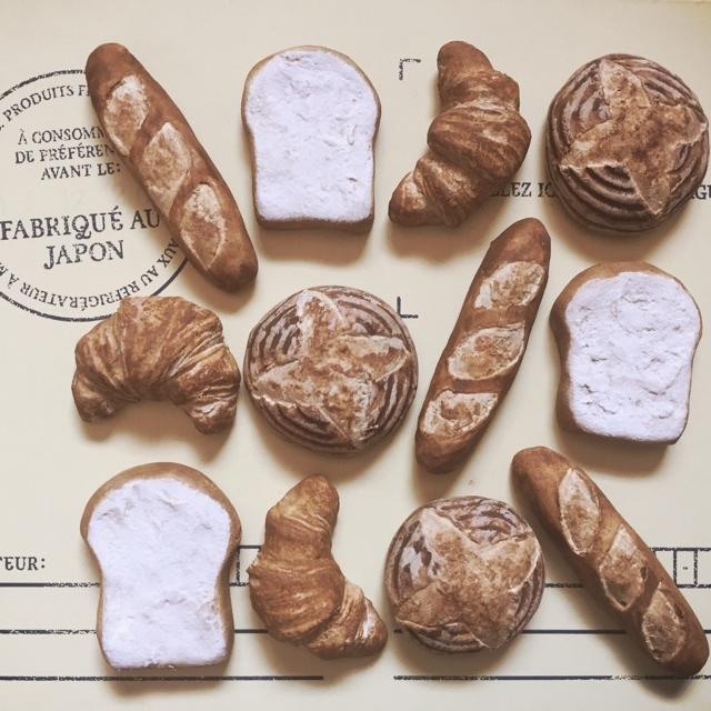 「パン マルシェ!4」出展者のご紹介 miriさん。_e0060555_16095675.jpeg