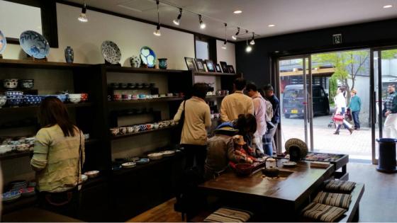 陶器市 -軽井沢店-_b0289777_13150124.jpg