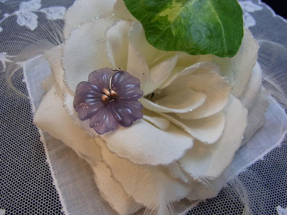 アメジスト・お花のトップ_d0127182_1543761.jpg