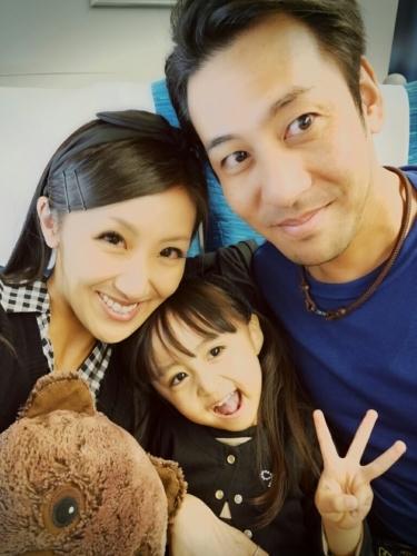 GWは大好きな義理両親のいる大阪へ!_d0224894_22150345.jpg